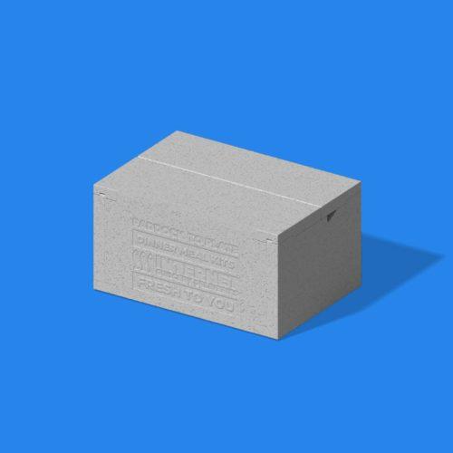 Airpop Box
