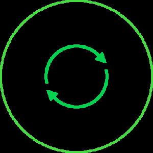 Green circular economy
